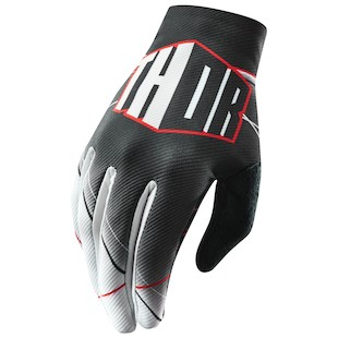 Thor Void Prism Gloves