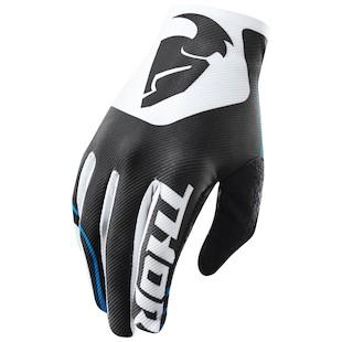 Thor Void Bend Gloves