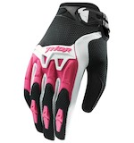 Thor Women's Spectrum Gloves