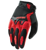 Thor Youth Spectrum Gloves