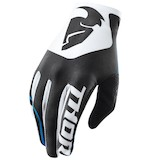 Thor Youth Void Bend Gloves