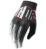 Thor Youth Void Prism Gloves