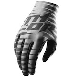 Thor Youth Void Plus Rift Gloves