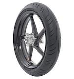 Avon Storm 3D X-M Tire