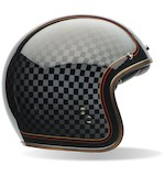 Bell Custom 500 RSD Check It Helmet