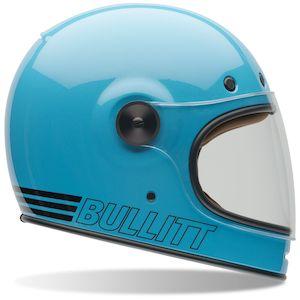 Bell Bullitt Retro Helmet - Closeout