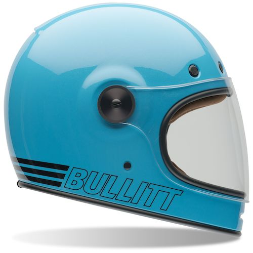 bell bullitt retro helmet closeout sale revzilla. Black Bedroom Furniture Sets. Home Design Ideas
