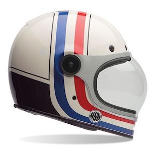 Bell Bullitt RSD Viva Helmet