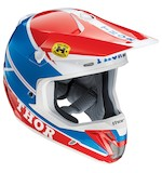 Thor Verge Pro-GP Helmet