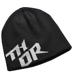 Thor Stacked Beanie