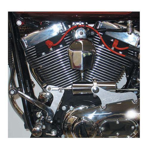 Pingel Electric Shifter Wiring Diagram. Pingel Air Shifter, Pingel on pingel shifter install, pingel air shifter, air shifter diagram,