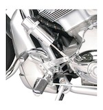 Pingel Electric Easy Shift Speed Shifter Kits For Harley V-Rod 2002-2011