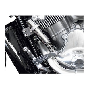 Pingel Electric Easy Shift Speed Shifter Kits For Harley V-Rod Muscle 2009-2011
