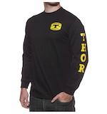 Thor Pro-GP L/S T-Shirt