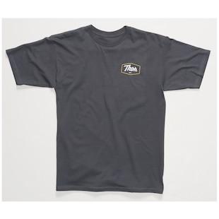 Thor Script T-Shirt