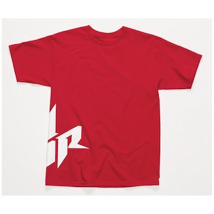 Thor Stacked T-Shirt (Size SM Only)