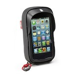 Givi Universal iPhone Holder