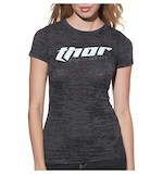 Thor Women's Racing T-Shirt