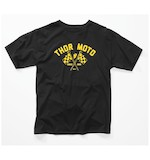 Thor Youth Finish Line T-Shirt
