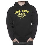 Thor Finish Line Hoody