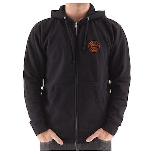 Thor Division Hoody