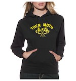 Thor Women's Finish Line Hoody