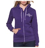 Thor Women's Masterlink Hoody