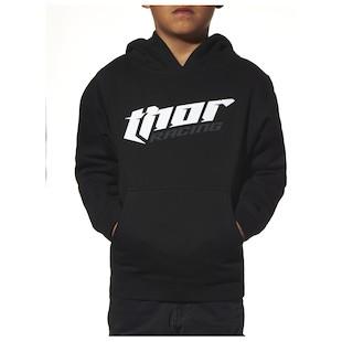 Thor Youth Racing Hoody