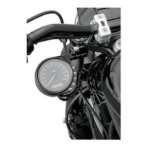 Motorcycle Gauges & Gauge Kits - RevZilla