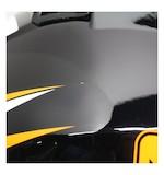 SparX Nexxus Octane Helmet Black/Orange / SM [Blemished]