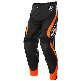 Troy Lee SE Corse Pants