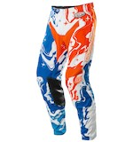 Troy Lee GP Galaxy Pants