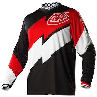Troy Lee GP Astro Jersey