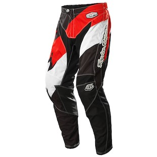 Troy Lee GP Astro Pants