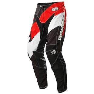 Troy Lee GP Astro Pants