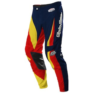 Troy Lee GP Vega Pants