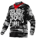 Troy Lee GP Ouija Jersey