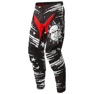 Troy Lee GP Ouija Pants