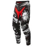 Troy Lee GP Ouija Pants