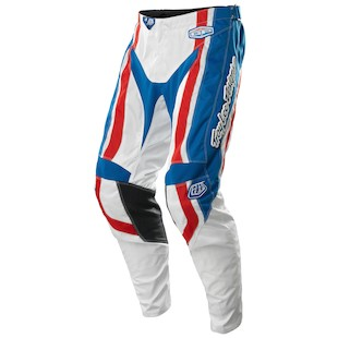 Troy Lee GP Factory Pants