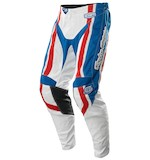 Troy Lee GP Factory Pants (Size 34 Only)