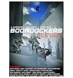 Klim Boondockers 11 DVD