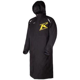 Klim Pit Coat