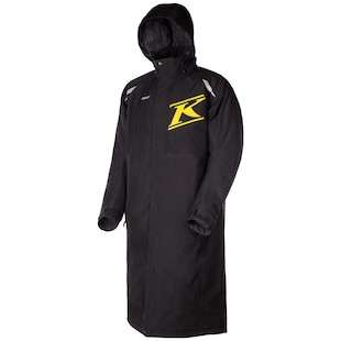 Klim GTX Pit Coat