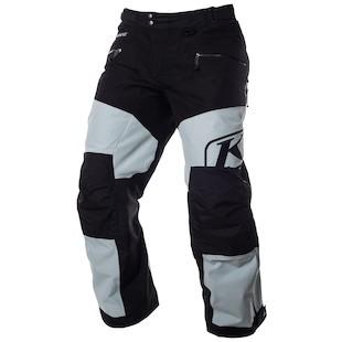 Klim Powerxross Pants