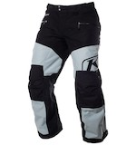 Klim Powerxross Pants [2XL Black Only]