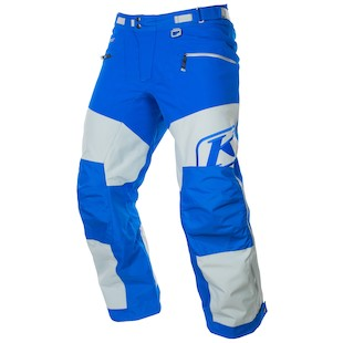 Klim Powerxross GTX Pants