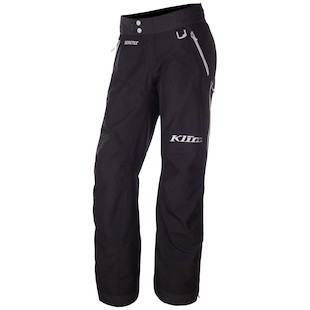 Klim Women's Alpine GTX Pants