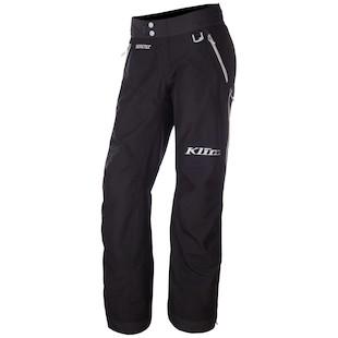 Klim Alpine Women's Pants