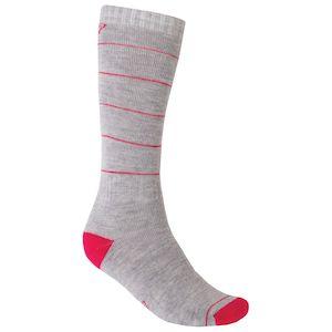 Klim Hibernate Women's Socks